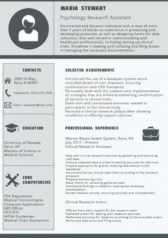 Good Resume Layout Inspiration Office 365  Pinterest  Office 365 And Template