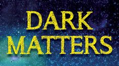 Dark Matters: Nature's Reaction to Light Pollution by Joan Marie Galat Published by Red Deer Press Curriculum links: ecology, . Light Pollution, Dark Matter, Nature, Books, Naturaleza, Libros, Book, Nature Illustration, Book Illustrations