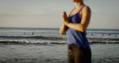 #BigBlueTest 2012 video shot
