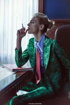 Sasha Pivovarova, Vogue China, Anja Rubik, Photography Women, Editorial Photography, Fashion Photography, Street Photography, Daily Fashion, Trendy Fashion