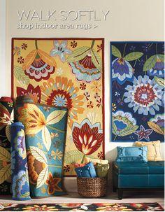 Shop indoordoor Rugs >