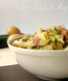 pasta-con-zucchine-patate-e-pancetta