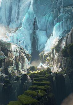Image: http://cd8ba0b44a15c10065fd-24461f391e20b7336331d5789078af53.r23.cf1.rackcdn.com/polycount.vanillaforums.com/editor/p8/066rhcsf590g.png