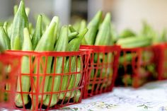 Baton Rouge's Food Revolution: Savoring Louisiana's Culinary Capitol City