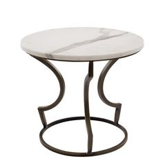 Louis XVI End Table by @Jiun Ho   Available at the Dennis Miller showroom: http://dennismiller.designcentersearch.com/account/item_details.php?AID=dennismillerassociates=326586
