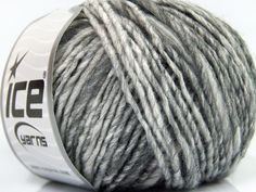 http://vividyarns.yarnshopping.com/carolina-wool-grey-shades