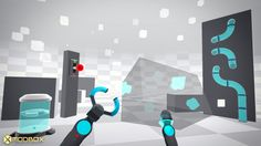 .Lee Vermeulen's virtual reality game lets you build but, more importantly, destroy https://killscreen.com/articles/modbox-expands-the-playful-possibilities-of-toys-with-virtual-reality