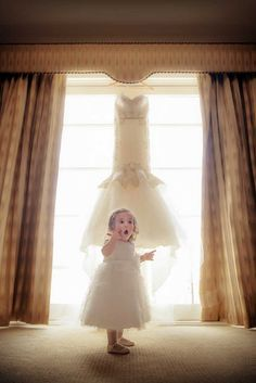 Best Wedding Photography Company Melbourne | Phenomena