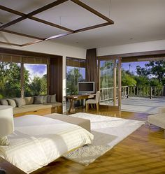 Azaya Bali