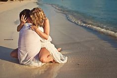 A romantic trash the dress session at #DreamsResorts Palm Beach Punta Cana