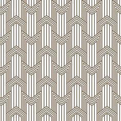 4 Calm Tips: Chevron Subway Tile Backsplash modern farmhouse backsplash.Farmhouse Backsplash Exposed Beams beadboard backsplash family homes. Beadboard Backsplash, Herringbone Backsplash, Subway Tile Backsplash, Kitchen Backsplash, Backsplash Ideas, Kitchen Floor, Stone Mosaic, Mosaic Tiles, Mosaic Designs