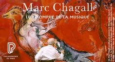 Plus qu'un mois pour voir l'expo Marc Chagall à la Philharmonie de #Paris !   http://www.cityoki.com/fr/evenements-paris/marc-chagall/  Discover the amazing work of Marc Chagall at #Paris Philharmonie   http://www.cityoki.com/en/events-paris/marc-chagall-exhibition/