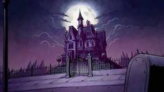 Nightmares by Jason Segel and Kirsten Miller | Book Trailer