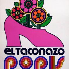 Tiendas mexicanas que no existen más...