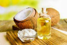 Parfum Rezept: Exotisches Parfum mit Kokosduft | Eigenes Parfum selber mischen