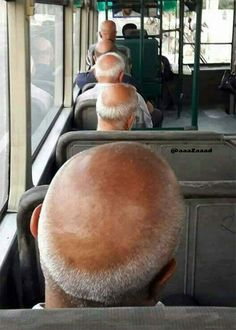 Funny Memes – [matrix glitch caught in the bus] Funny Fails, Funny Jokes, Hilarious, Stupid Funny, Funny Cute, Wtf Funny, Meme Internet, Glitch In The Matrix, Perfectly Timed Photos