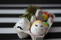 eggs washitape love