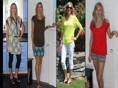 moda para senhoras de 50 anos (5)