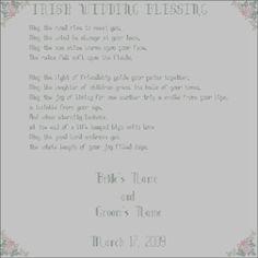 Irish-Wedding-Blessing-Sampler-Cross-Stitch-Pattern