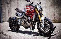 Ducati2-627x400.jpg 627×400 ピクセル