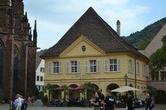 Vijf ideetjes voor een wijntrip naar Freiburg   Standort Hamburg