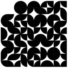 ferber lisa kombinatorik 2d gestalten grundlagen der gestaltung bung kombinatorik. Black Bedroom Furniture Sets. Home Design Ideas