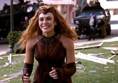 Wanda Marvel, Marvel Women, Marvel Girls, Marvel Avengers, Dc Movies, Marvel Movies, Elizabeth Olsen Scarlet Witch, Scarlet Witch Marvel, Wanda And Vision