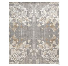 Creative Matters | Salari Fine Carpet Collections