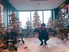 Foto Bts, Bts Photo, Bts Selca, Vlive Bts, Namjoon, Seokjin, Taehyung Wallpaper, Bts Wallpaper, Daegu