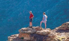 Kings Canyon - magnificent place