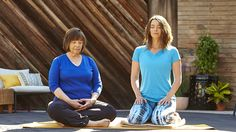 Take Yoga Off the Mat and Into Your Relationships Yoga Sutra