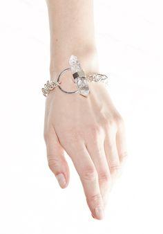 Studio Collect Bracelet