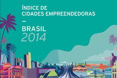 Como as cidades podem ajudar os empreendedores? | Endeavor Brasil