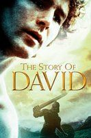 [VOIR-FILM]] Regarder Gratuitement The Story of David VFHD - Full Film. The Story of David Film complet vf, The Story of David Streaming Complet vostfr, The Story of David Film en entier Français Streaming VF Christian Films, Christian Music, Christian Videos, Family Movie Night, Family Movies, Movies To Watch, Good Movies, Timothy Bottoms, David Bible