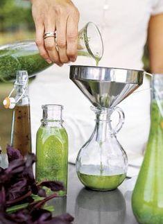 Toate plantele utilizate la prepararea acestui elixir întăresc sănătatea generală a organismului și stimulează circulația sângelui, sistemul nervos, hormonal și imunitar, protejează ficatul, bila și rinichii.