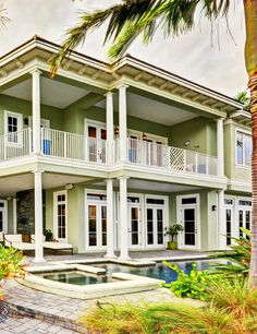 27 best luxury waterfront homes images waterfront homes south rh pinterest com