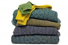 Colorful 100% Cable knit Cashmere V neck sweaters.
