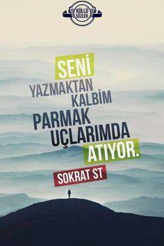 Sokrat ST