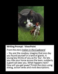 Picture writing prompt: point of view by alejandra burt. Picture Writing Prompts, Writing Pictures, Narrative Writing, Writing Lessons, Writing Skills, Writing Activities, Writing Workshop, 6th Grade Writing, Creative Writing Ideas