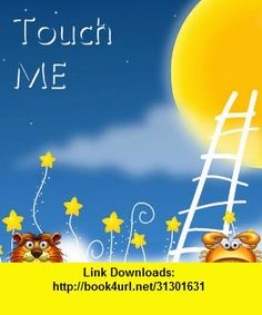 XTouchFun, iphone, ipad, ipod touch, itouch, itunes, appstore, torrent, downloads, rapidshare, megaupload, fileserve
