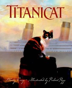 math worksheet : 1000 images about titanic lesson ideas on pinterest  biography  : Famous Ocean Liner Math Worksheet Answers