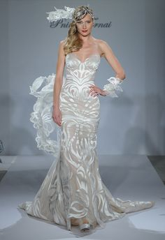 Pnina Tornai | Fall 2015