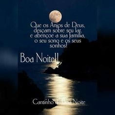Movies, Movie Posters, Nighty Night, Dreams, Messages, Belle, Buen Dia, Frases, Films