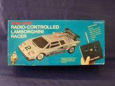 Wayback Machine Asheville 1984 >> 1984 Radio Shack Realistic Moog Synth Bob S Bored