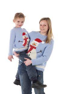 80c3577c9 20 Best christmas jumper knitting pattern images