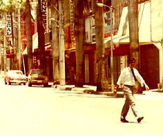 「bc street okinawa」の画像検索結果