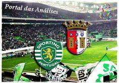 Portal das Análises: Sporting conquista importante vitória (3-2)