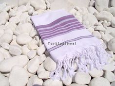Check out this item in my Etsy shop https://www.etsy.com/listing/197157753/new-desing-turkishtowel-hand-wovenwarp