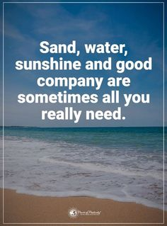 Funny Beach Quotes And Sayings Funny Beach Quotes And Sayings