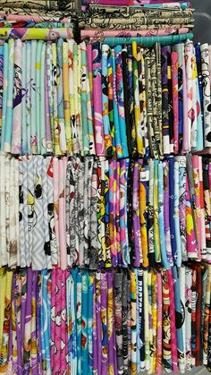 Fat Quarters, Cotton Quilting Fabric, Cotton Quilts, Marvel, Disney Fabric, Nintendo, Nickelodeon, Buy Fabric, Fun Prints